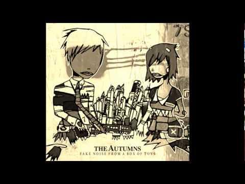 The Autumns - Uncle Slim