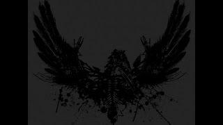 Amenra Mass II  [Full Album]