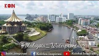#Quotes_Jumat_ke_23.                                                            MALAYSIA WATER PRONT