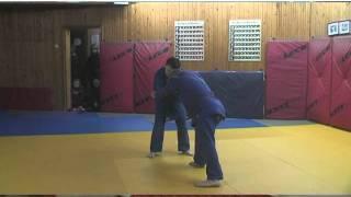 Уроки детского дзюдо.Children learned judo.http://kfvideo.ru
