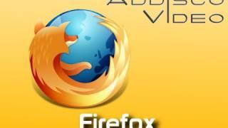 Firefox Addon: Flagfox