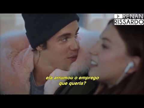 Justin Bieber & BloodPop® - Friends Tradução