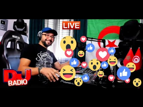 Download Cheb Bello 2020 - طيحتلي صحة Tay7atli Sa7a (Rai Live YouTube) @Dj Tahar Pro