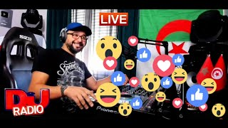 Cheb Bello 2020 - طيحتلي صحة Tay7atli Sa7a (Live YouTube) Dj Tahar Pro