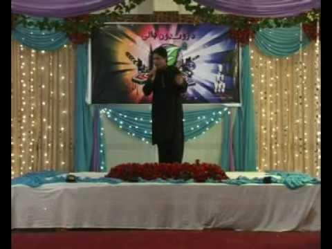 Mudassar Zaman,Mudassir Zaman New Afghani,Pashto sad Song 2012,2013 Sta na Juda jwand na teraowma
