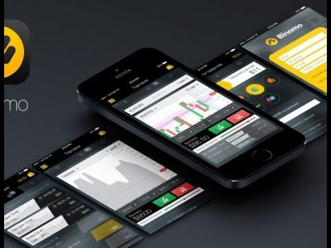 Best forex app ios