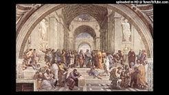 Raamatun ulkopuolisia kirjoituksia Jeesuksesta (apokryfikirjat.com)