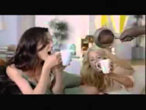 very funny AXE(LYNX)-Commercial: CHOCOLATE GUY - YouTube