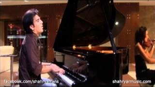 Video Shahryar - Ba To [HQ] download MP3, 3GP, MP4, WEBM, AVI, FLV Juli 2018
