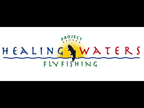 Project Healing Waters: 2015 Collection Results