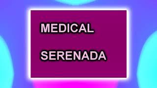 Medical - Serenada