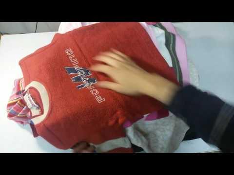 kinder flees детский флис 1пакет 10кг 6570 за пакет