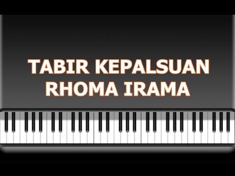 Tabir Kepalsuan Rhoma Irama Karaoke