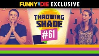 Download Video Throwing Shade #61: Communes and Vagina Massage MP3 3GP MP4