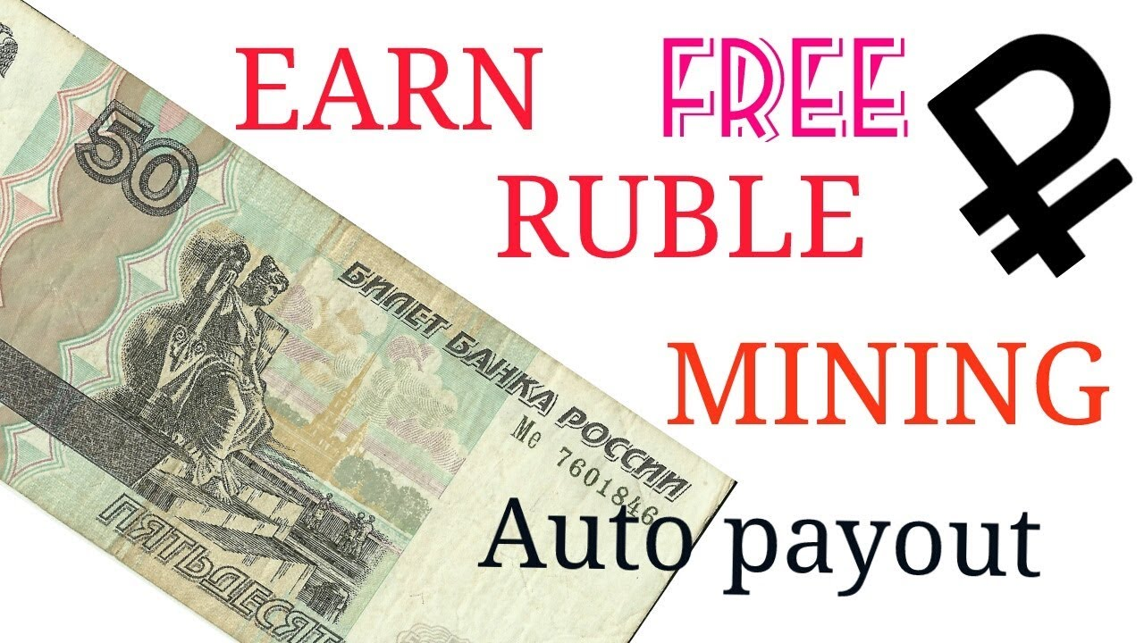 Where to earn 1000 rubles a day How to earn 1000 rubles for one day