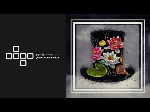 Adrien(RO) - Imagination (Original Mix) [Magician On Duty]
