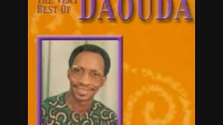 Daouda - La femme de mon patron
