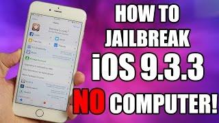 List video jailbreak ios 9 3 5 no computer - Download mp3 lossless