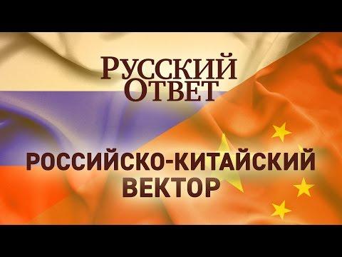 Конституция Республики Казахстан ИПС д лет