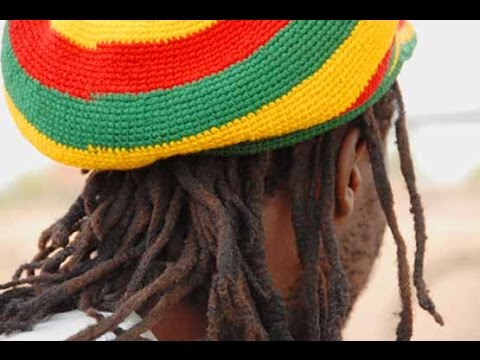 (2017! Doku) Jamaika - Reggae, Bond und Rebellion (HD)