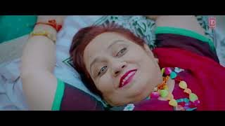 Haryanvi Video Song Dhara 497 Ruchika Jangid Feat  Sanju KhewriyaSonika Singh New Haryanvi 2018