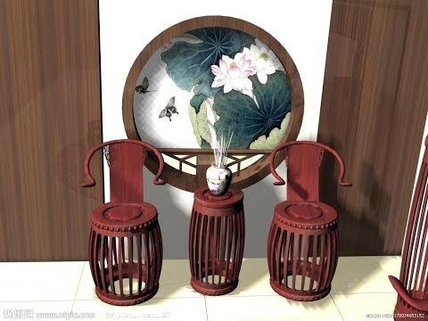 Роскошная и оригинальная дизайнерская Мебель из Китая