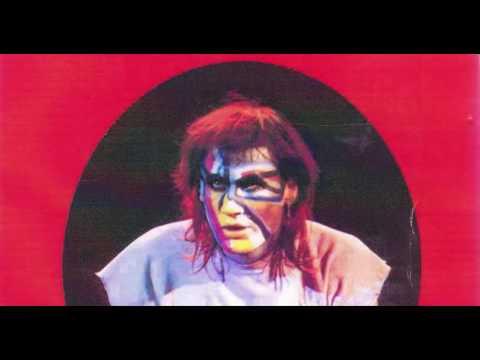 Marillion - Live At The Mayfair, Glasgow - 13/9/82 - Remastered - Full
