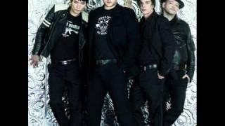 Northern Lite - No Escape - Temper