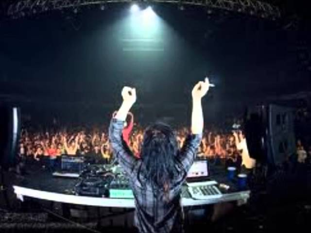montaje skrillex cancion: break'n A sweat Videos De Viajes