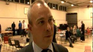 Paul Farrelly Labour WIN Newcastle-Under-Lyme Staffs Live 4 Web.mov