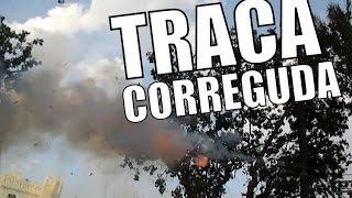 TRACA CORREGUDA | GRAN FIRA DE VALENCIA