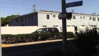 jim morrison ray dorothys stomping grounds in 1965 redux part 2