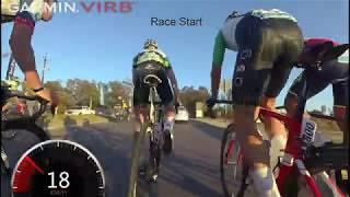 Video 947 race video download MP3, 3GP, MP4, WEBM, AVI, FLV November 2018