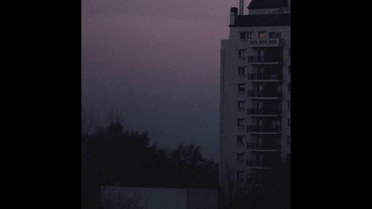 (FREE) Lo-fi Type Beat 432Hz - Horizon