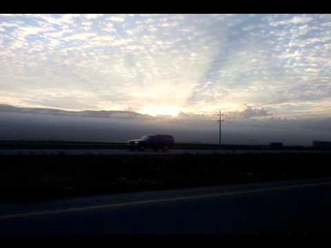 Slowride - Obadia