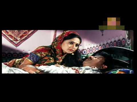 Me To Palavde Bandhi Preet | Part - 5