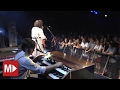 Alabama Shakes - I Ain't The Same | Live in Sydney | Moshcam