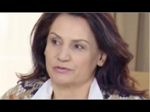 Małgorzata Pieczyńska,  serialowa