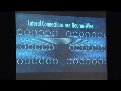 Symposium: Deep Learning - Harri Valpola