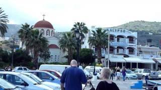 Элунда. Крит.(, 2011-05-26T19:23:07.000Z)