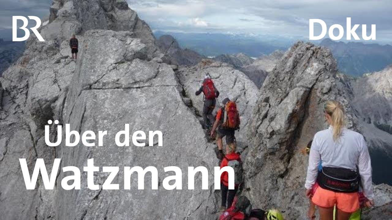 by Bayerischer Rundfunk