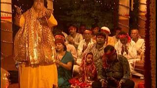 Suraj Chamakta Hai Jab Tak [Full Song] Diwane Tere Dwar Ke