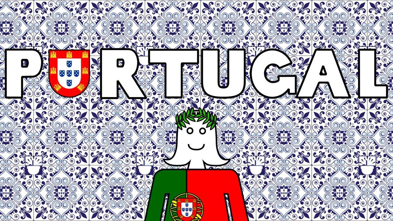 Como funciona Portugal?