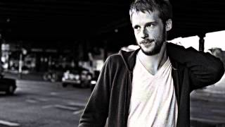 Kevin Devine - Jesus Christ (Brand New Cover)