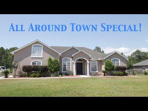 The BeachShow #246 - Panama City, Florida - Real Estate