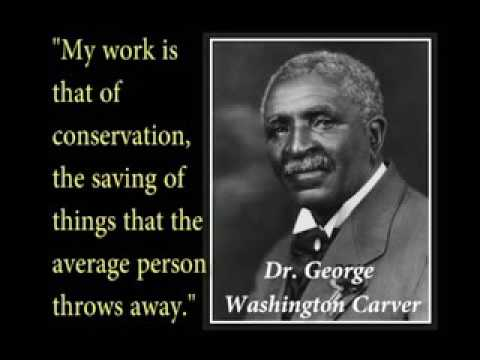 george washington carver th grade art and essay contest  2017 george washington carver 4th grade art and essay contest