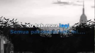Download lagu  Lirik Lagu Wong Tak Ingin MP3