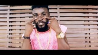 Download Tida - True Friend (Official ) MP3 song and Music Video