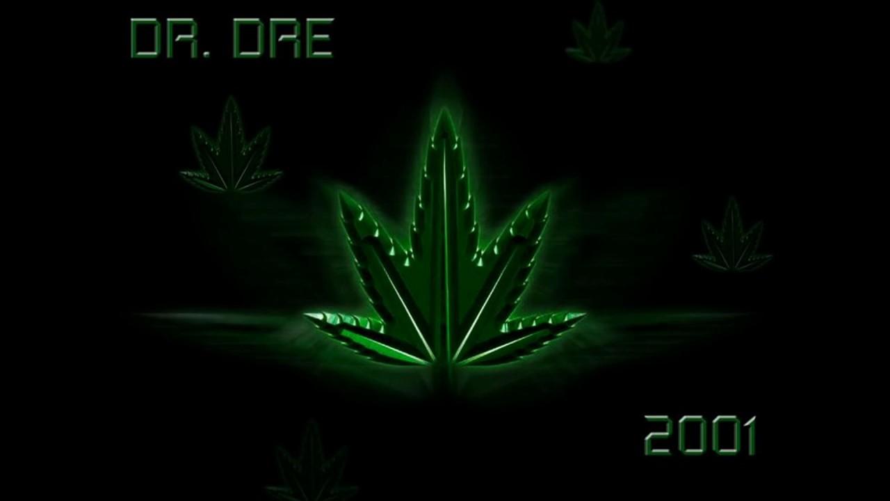 Dr.Dre 2001 Full Album - YouTube