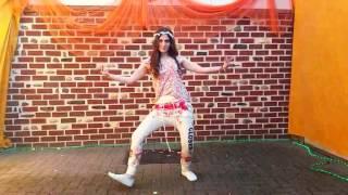 dance-on-sun-saathiya